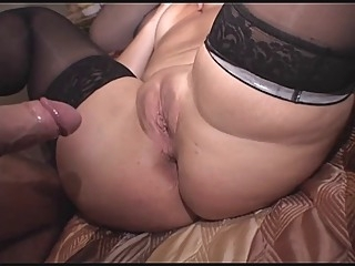 Italian Dilettante-big beautiful woman-Reality in Groupsex-Anal european straight  video