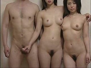 Japanese Love Story 113 japanese straight  video