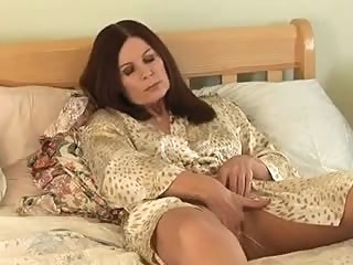 Mother LS two mature straight  video
