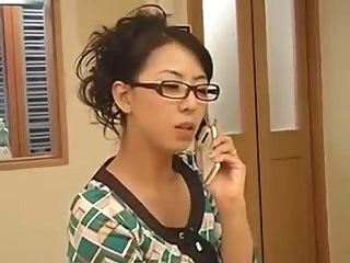 japanese stepmother asian japanese milf video
