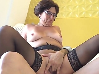 LJ95 Alissa 37ans premier ecart hors de son couple amateur anal couple video