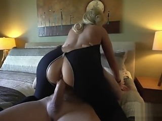 Hot mature sex and facial cum Scene 0 facial mature straight video