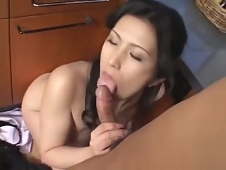 milf nakantot na naman asian cunnilingus fetish video