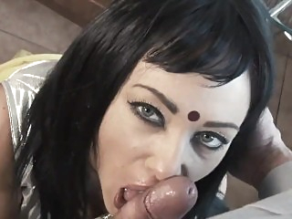 Tip Tip Barsa Paani XXX - Coming Soon! filmyfantasy india bj video