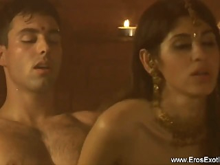 Beautiful And Educational Sex From India erosexoticahd indian bollywood video