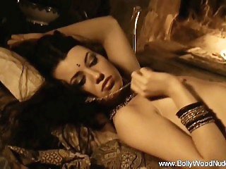 Ritual From Erotic India bollywoodnudeshd bollywood nudes video