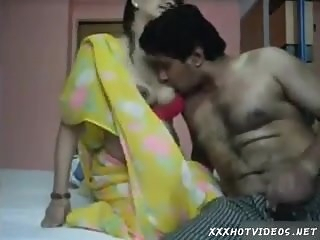 Download Awesome Porn Desi Videos desi india  video