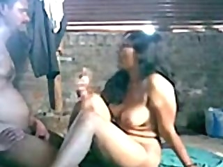 indian husband wife sex india desi  video