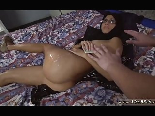 Arab mistress foot worship Desperate Arab Woman Fucks For Money arab arabic blowjob video
