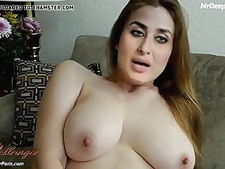 hd streaming porn bei anybunny. mobi
