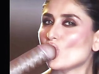 Kareena kapoor khan blowing on a dick asian babe blowjob video