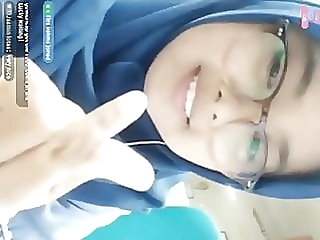 Indonesia viral asian teen hd videos video