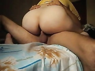 Paki wife fucked by hubby small nice video hardcore hidden camera interracial video