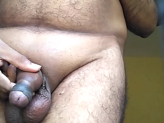 CUTE COLLEGE BOY NAKED PLAYING WITH HIS COCK AND MASTURBATING big cock blowjob cumshot video