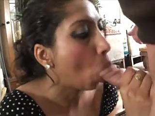 Fuck an indian maid indian straight  video