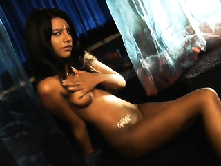 Romantic Nights From Exotic India erotic hd indian video