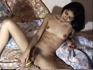 Alessandra Aparecida da Costa Vital 97 arab brazilian hairy video