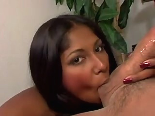 Huge Nordic-Western Penis vs Bengali Paki Jazmin POV arab blowjob brunette video
