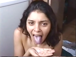 Alessandra Aparecida da Costa Vital 121 anal arab brazilian video