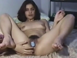Alessandra Aparecida da Costa Vital 127 anal arab brazilian video