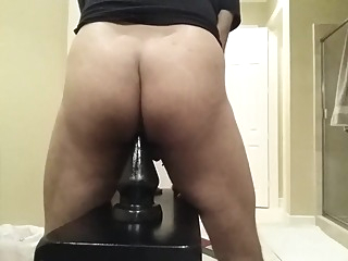 Another Hot Indian Anal Plug anal hd indian video