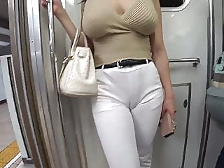 City shooting mature japanese hd videos video