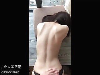 Chinese policewoman sex video blowjob chinese hd videos video