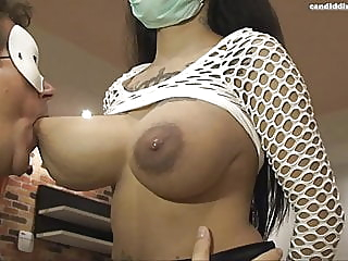 YingWhNet amateur big boobs hd videos video