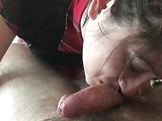 Turkish milf sakso amateur anal blowjob video