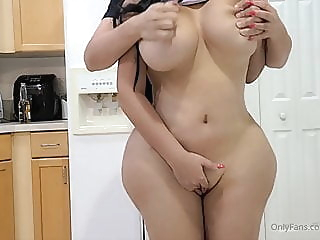 thicker than a bowl of oatmeal 42 hd videos big tits big ass video