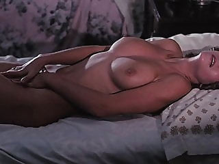 Black Candles (1982) vintage hd videos retro video