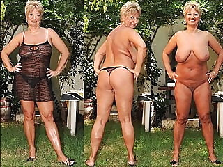 0010 Nude pussies of mature grannies mature tits milf video