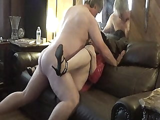 Another Tall Horny Hung Biker Fucked Tisha creampie lingerie hd videos video