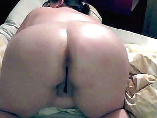 Fucked By The Neighbour While Hubby Away With Work amateur bbw fingering video