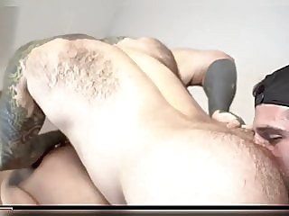Dads Swap Step sons to Teach them a Lesson bareback (gay) big cock (gay) daddy (gay) video