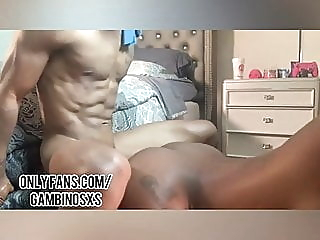ebony ts sexy part 2 amateur (shemale) big ass (shemale) big tits (shemale) video