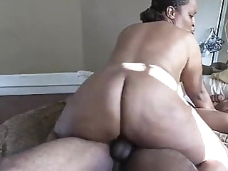 Necesito una culiada Haci amateur bbw mature video
