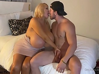 Best Adult Video Big Tits Exclusive Greatest , Its Amazing amateur american big ass video
