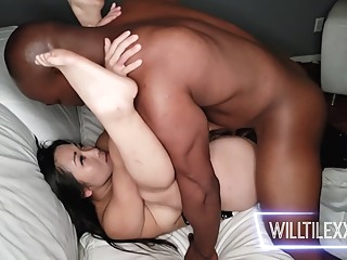 The Song Of The Night 1080p amateur asian big cock video