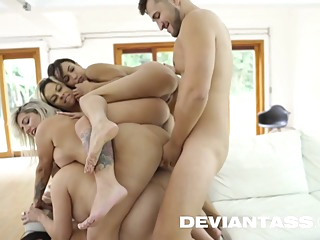 Arabe In Suruba With Putas Br amateur anal big cock video