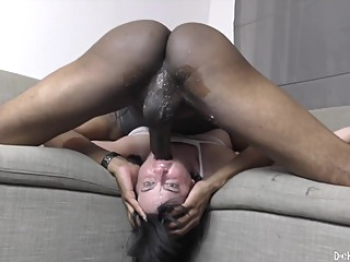 Thick Ass Pawg Milf Pawg Stripper Smashin 1080p amateur bbw big ass video
