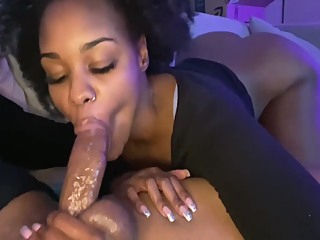 Excellent Sex Clip Webcam Private Great Will Enslaves Your Mind amateur big cock brunette video