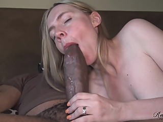 Rebel Rhyder Vs Shane Diesel amateur big cock blonde video