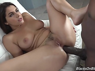 Amazing Porn Scene Milf Homemade Full Version amateur anal big cock video