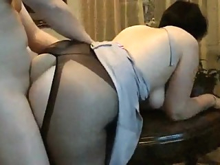 Bbw Mature In Pantyhose Fuck bbw foot fetish mature video