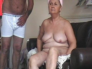 Dirty Granny Drinks My Cum From A Shot Glass amateur british cum in mouth video
