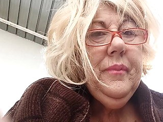 Cam Di Merisol 58 Anni Siciliana amateur bbw blonde video