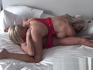 Exotic sex movie Eating Pussy , watch it amateur big ass big tits video