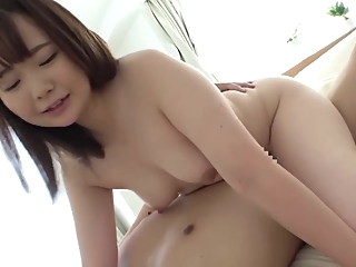 Hottest porn movie Amateur watch pretty one amateur asian cumshots video