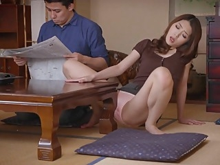 Excellent xxx clip Solo Female watch , it's amazing asian cosplay hd video